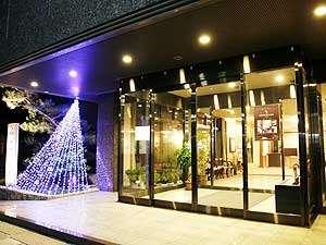 ホテル アマービレ舞鶴 写真