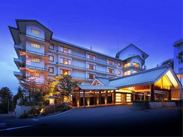 ベスト10 松本市のビジネスホテル 【トリップアド …