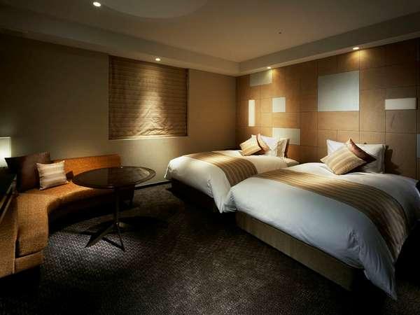 ホテル イル・パラッツォ(HOTEL IL PALAZZO) 写真