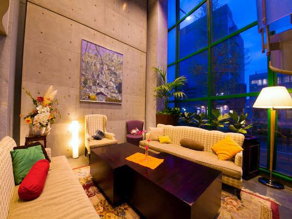 平和台ホテル5 写真