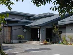 栄の宿 一陽館 写真