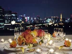 KKRホテル東京(国家公務員共済組合連合会東京共済会館) 写真