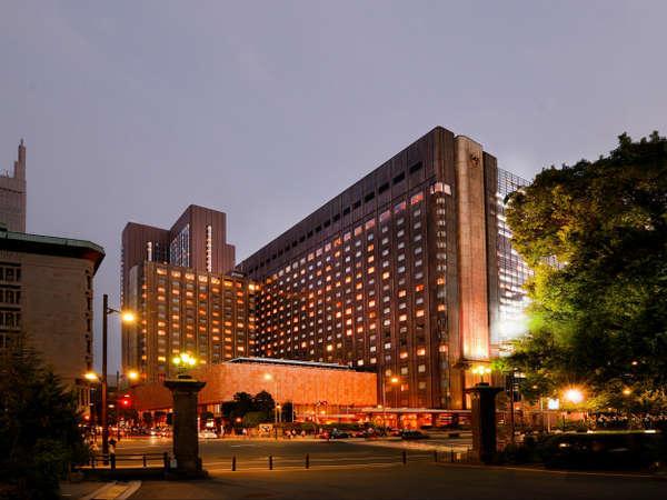国内・海外ホテル・宿泊 | 格安プランや最安値比較 …