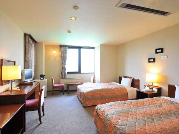 京 綾部ホテル 写真