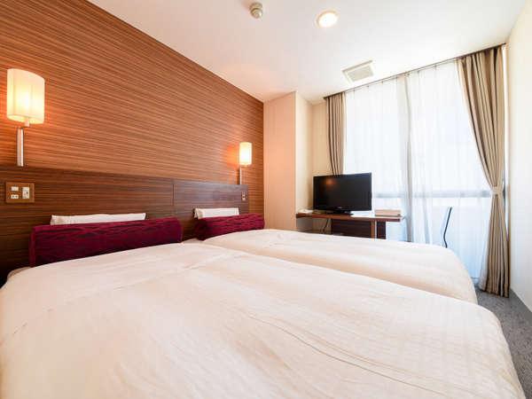 ホテルプラザ駒込 写真
