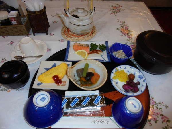 吉野旅館 写真