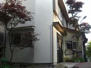 町久保田 写真