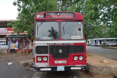 キャンディ (スリランカ)の画像 p1_33