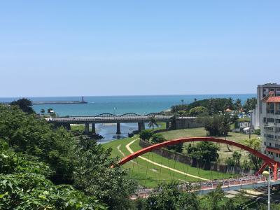 週末土日で台湾一周♪乗り鉄トライの旅&これまでの台湾旅へのリンク