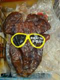 ゆいレール「美栄橋駅」ユニオン前島店で、自炊したり、お土産買ったり