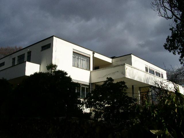 トゥーゲントハット邸の画像 p1_30