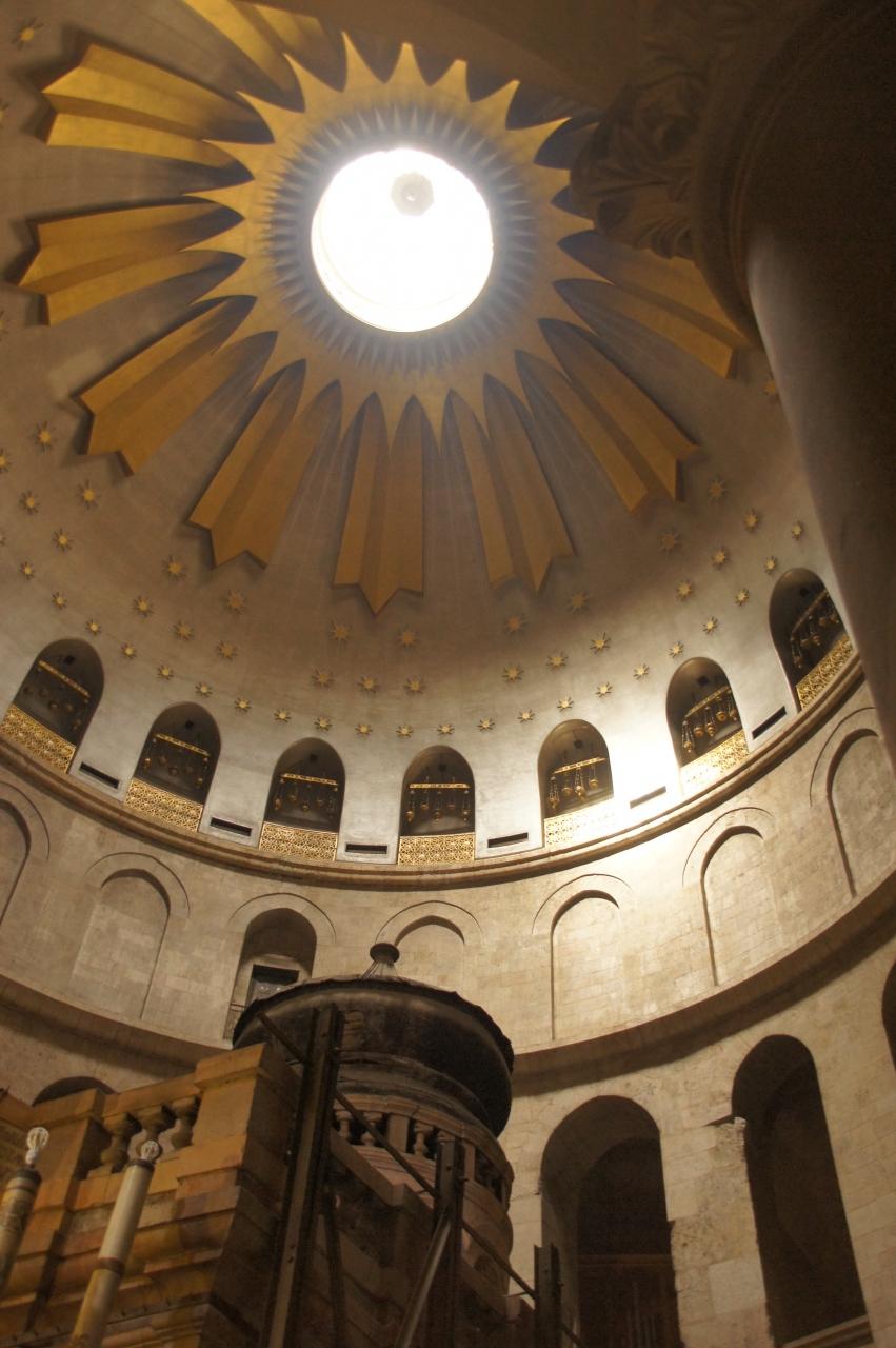 聖墳墓教会の画像 p1_33