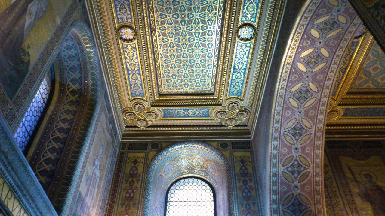 サン・ジョバンニ・イン・ラテラノ大聖堂の画像 p1_9