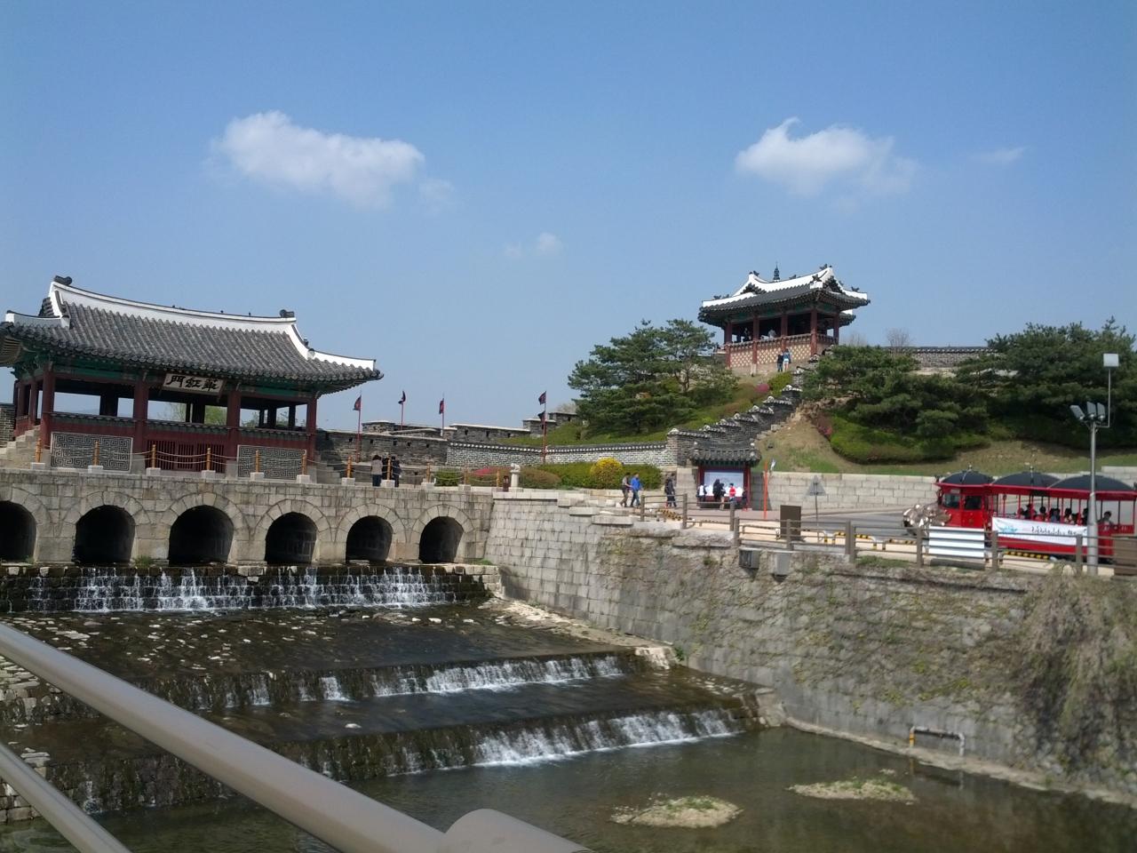 水原華城の画像 p1_28