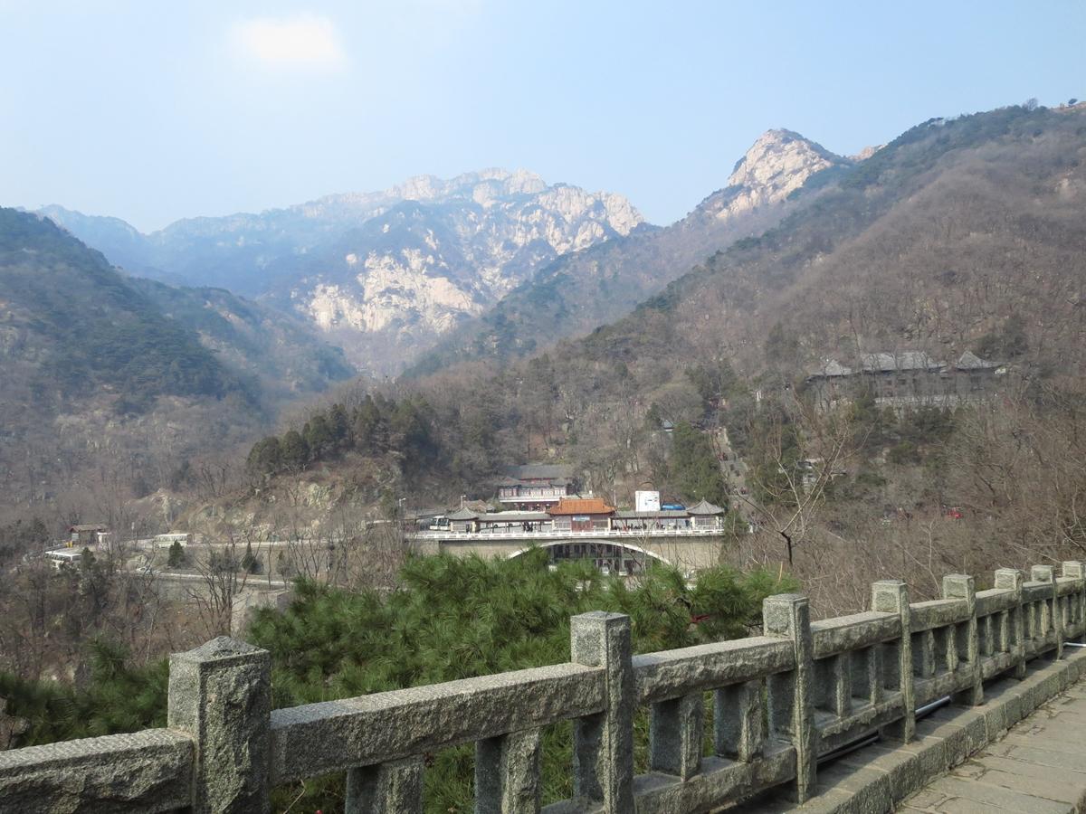 泰山の画像 p1_32