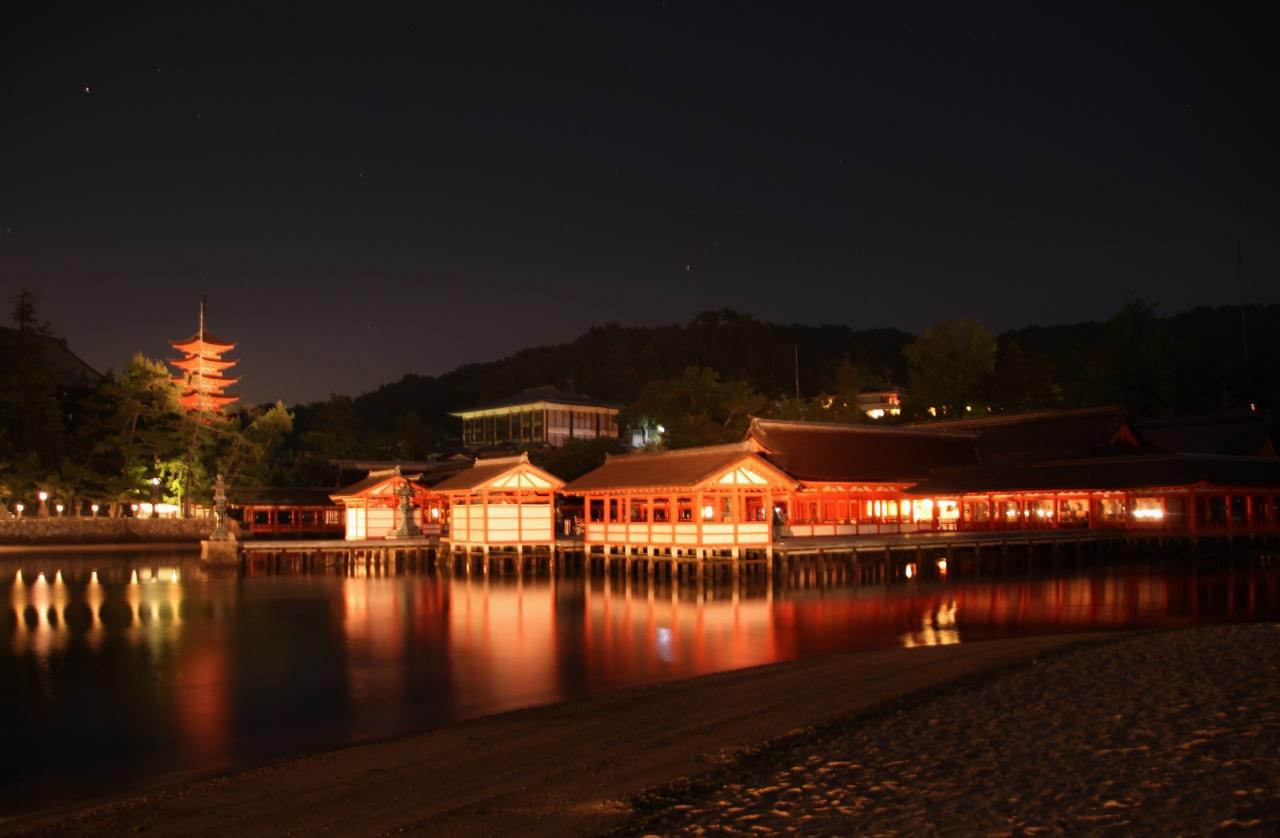 厳島の画像 p1_23