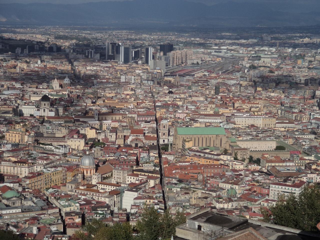 ナポリの画像 p1_14
