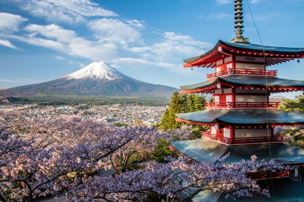 富士山の画像 p1_26