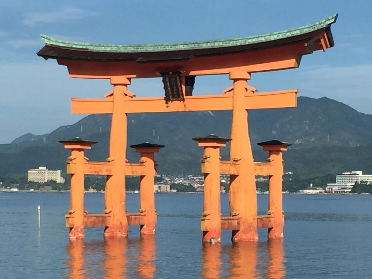 厳島神社の画像 p1_37