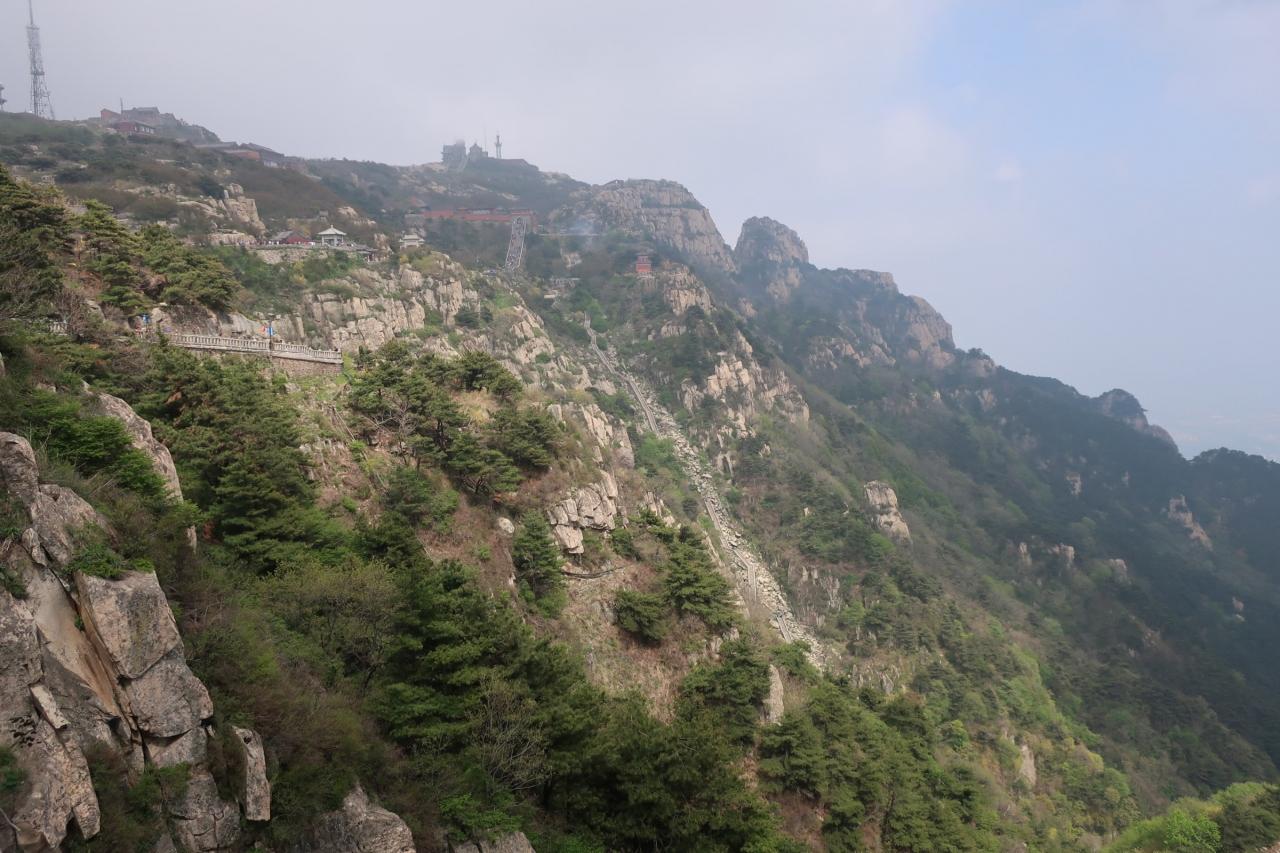 泰山の画像 p1_31
