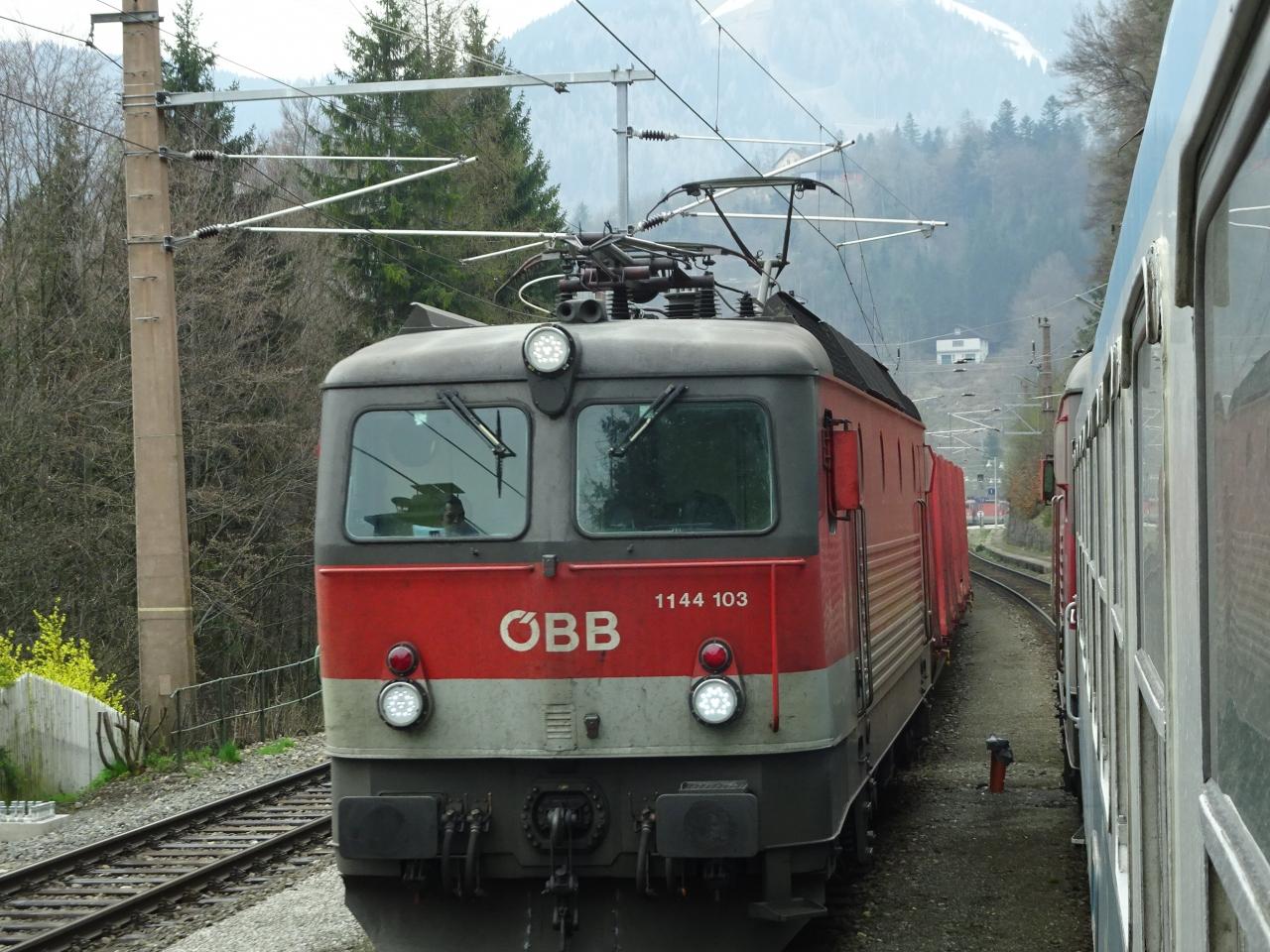 ゼメリング鉄道の画像 p1_23