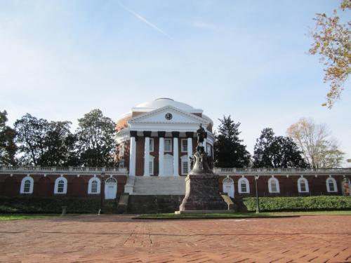 バージニア大学の画像 p1_32