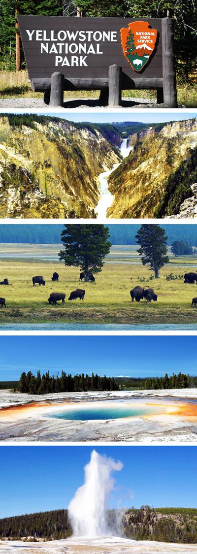 マンモス・ケーブ国立公園の画像 p1_29