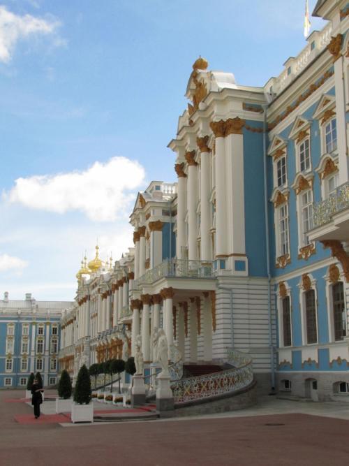 エカテリーナ宮殿の画像 p1_37