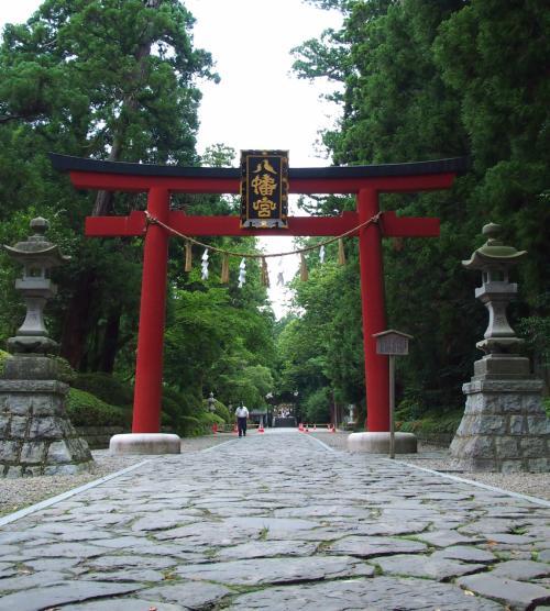 伊達吉村の画像 p1_14
