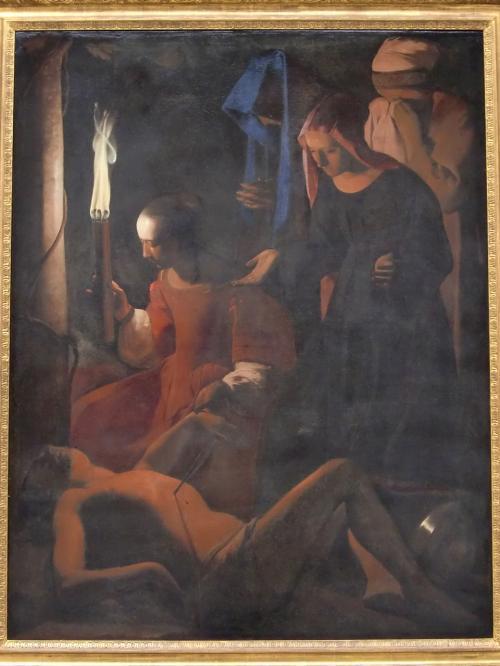 ジョルジュ・ド・ラ・トゥールの画像 p1_7