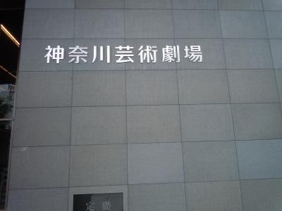 Lrg_54666003