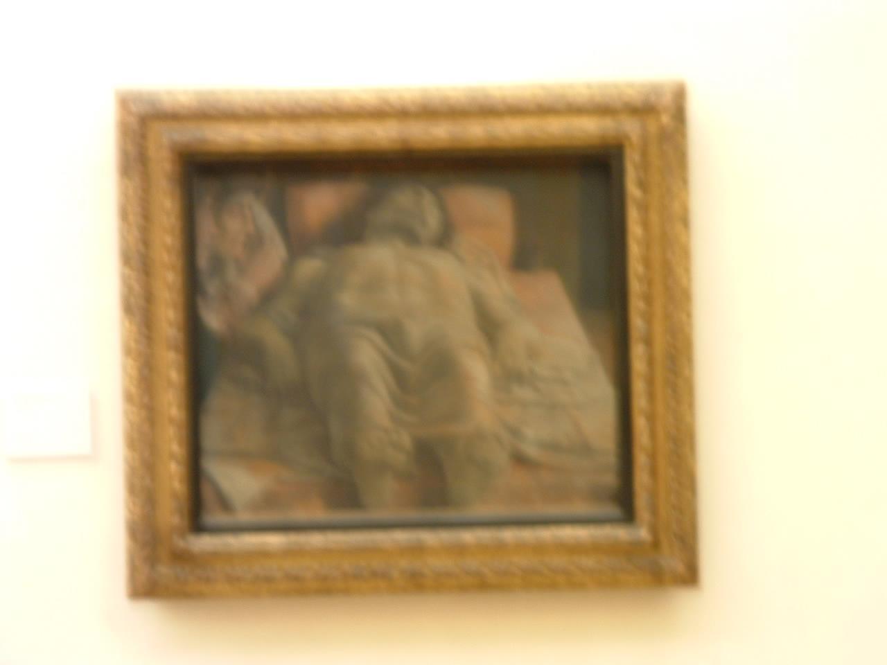 アンドレア・マンテーニャの画像 p1_14
