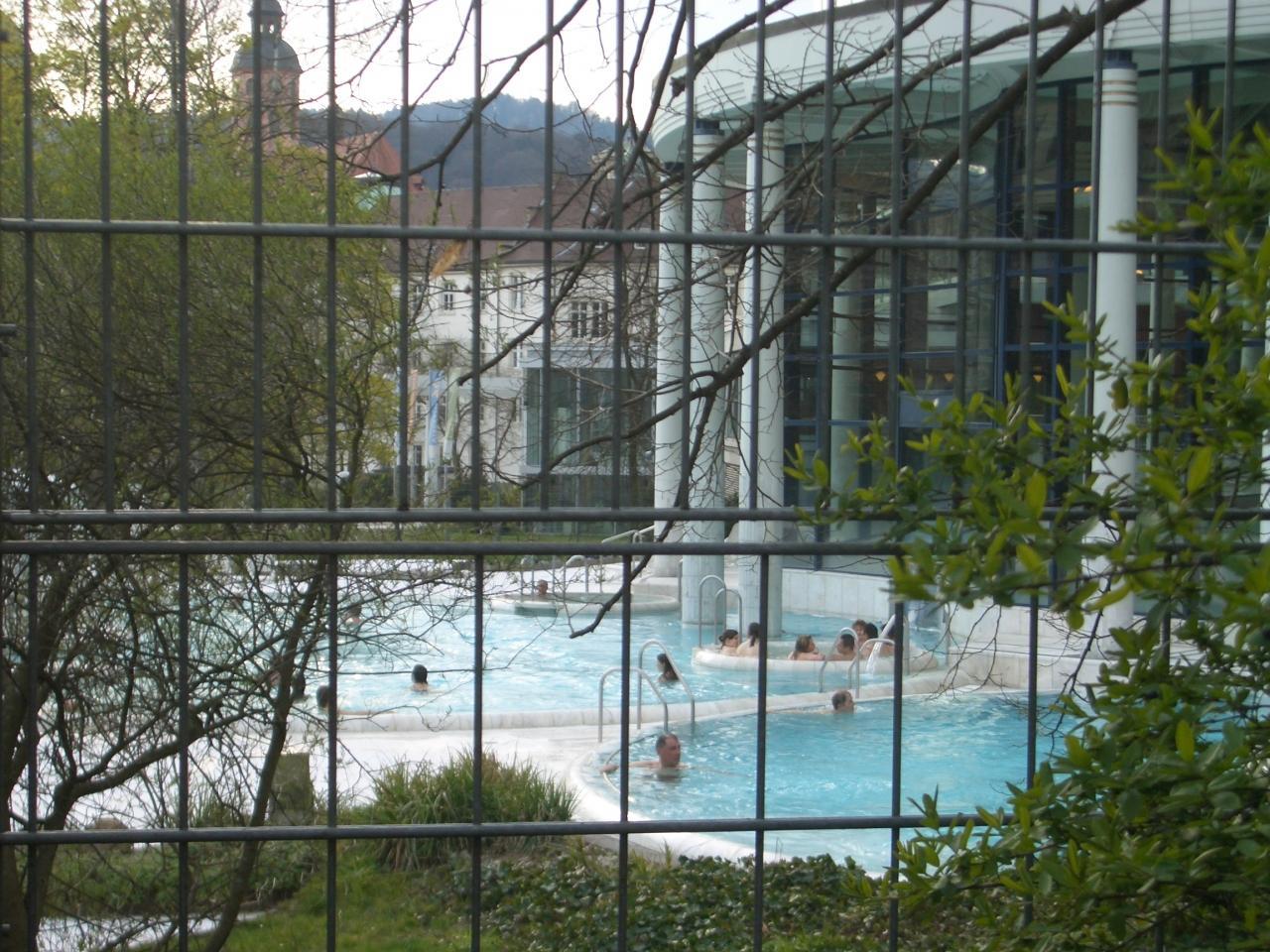 カラカラ浴場の画像 p1_31