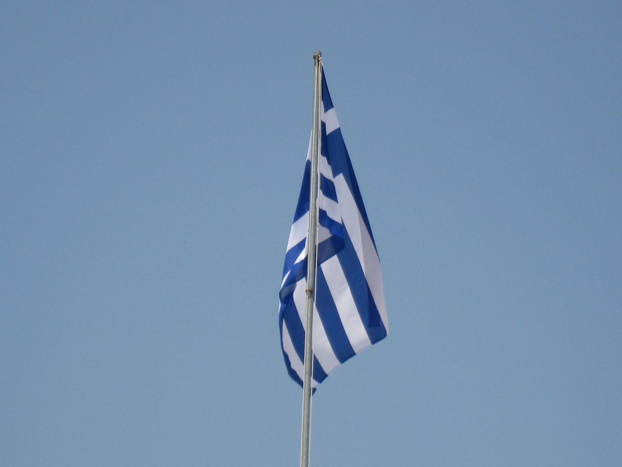 オリンピア (ギリシャ)の画像 p1_28