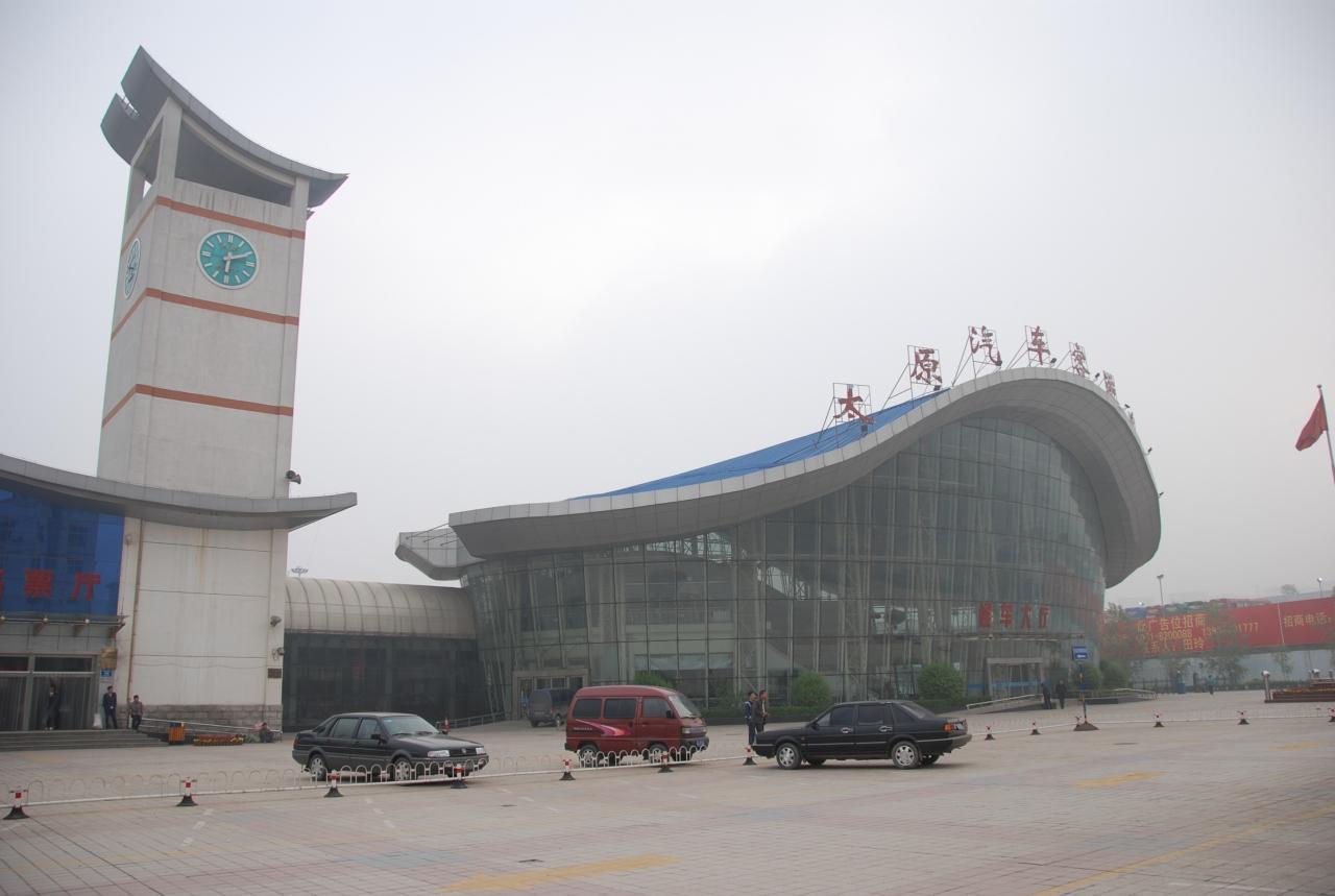 五台山 (中国)の画像 p1_34