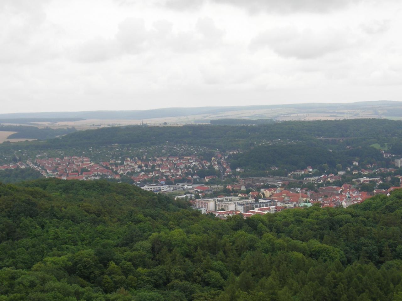 ヴァルトブルク城の画像 p1_16