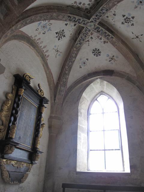 マウルブロン修道院の画像 p1_24