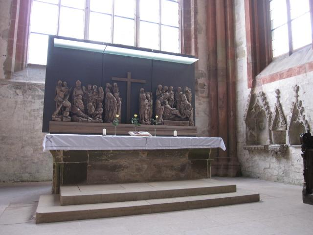 マウルブロン修道院の画像 p1_21