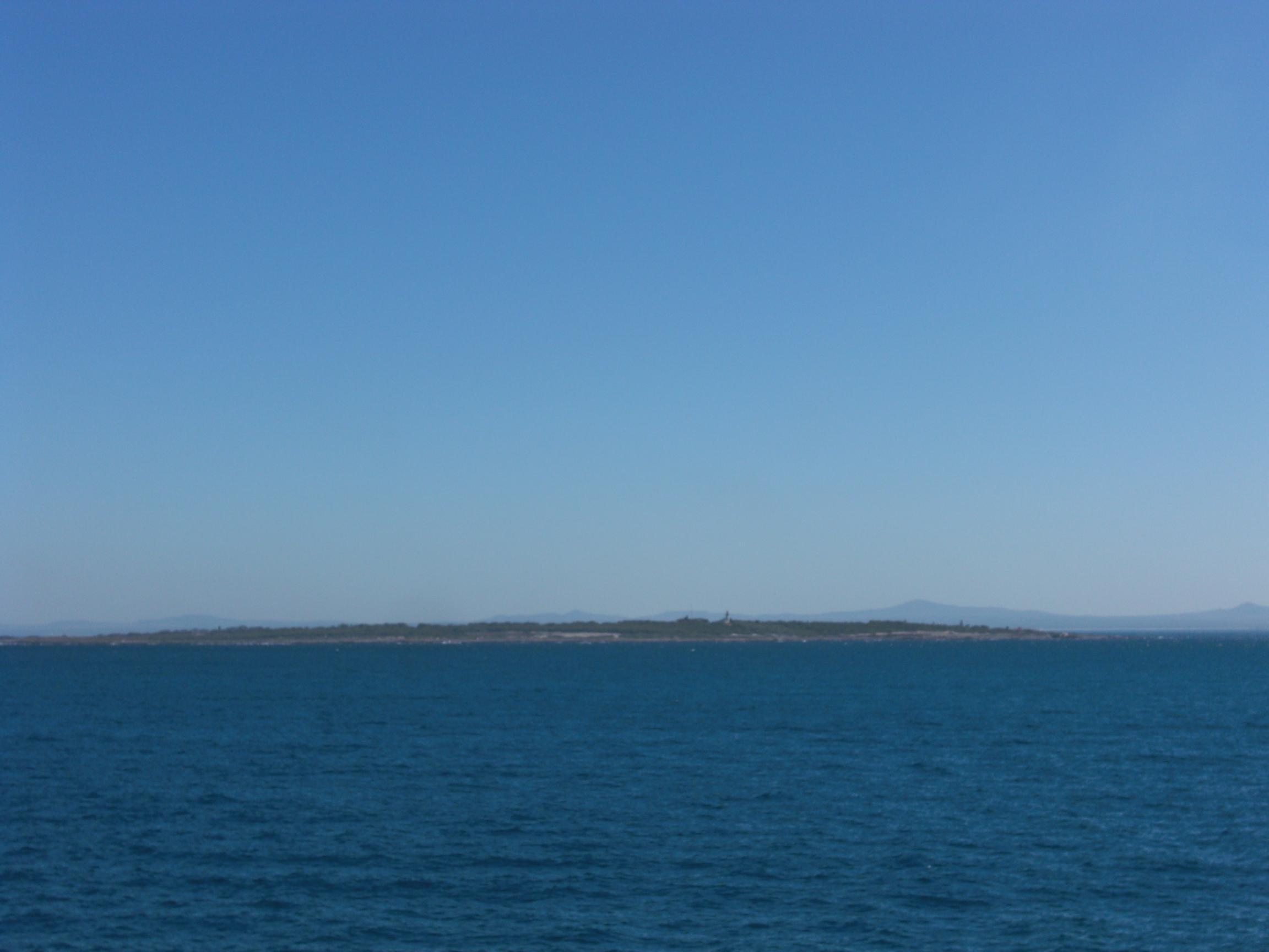 ロベン島の画像 p1_28