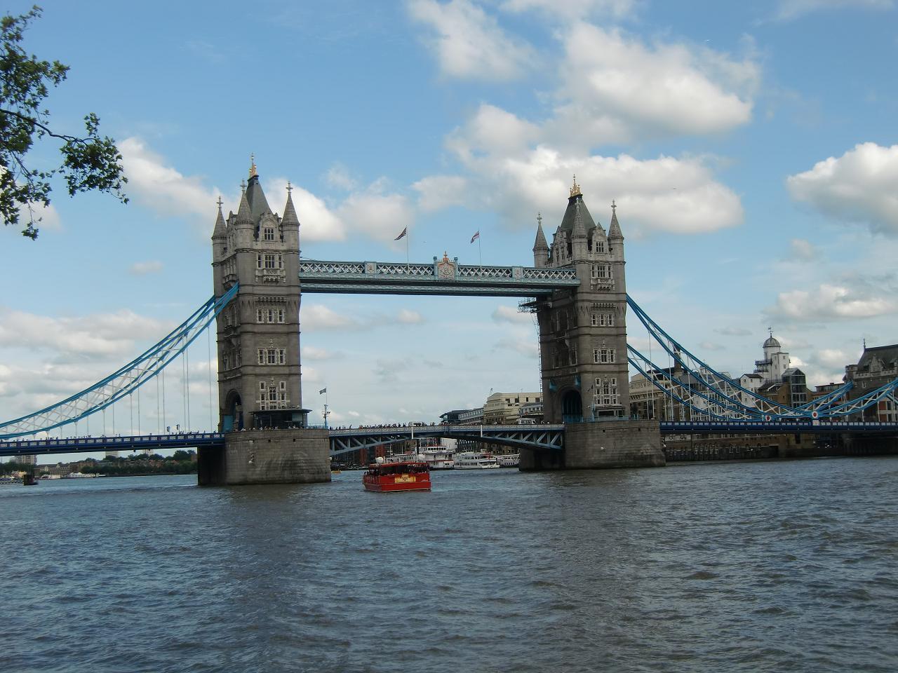 ロンドン塔の画像 p1_24