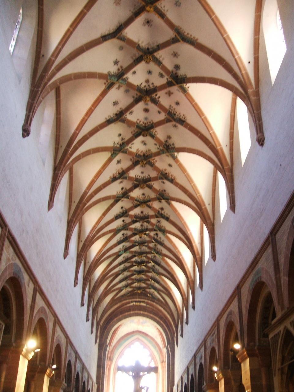 マウルブロン修道院の画像 p1_25
