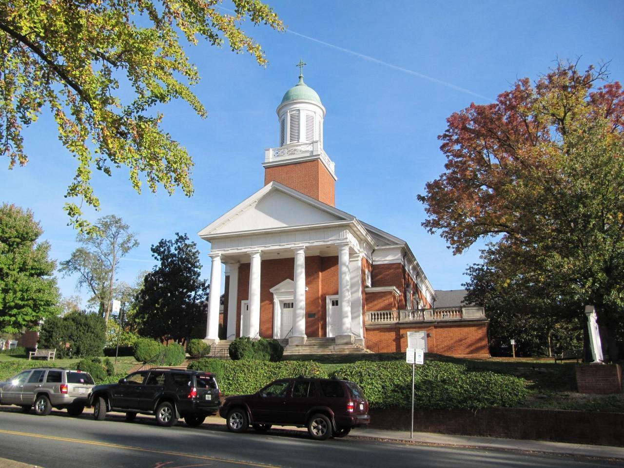 バージニア大学の画像 p1_21