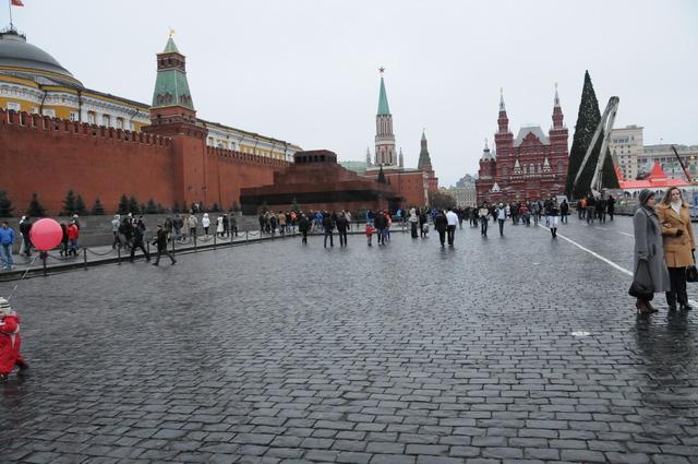 赤の広場の画像 p1_11
