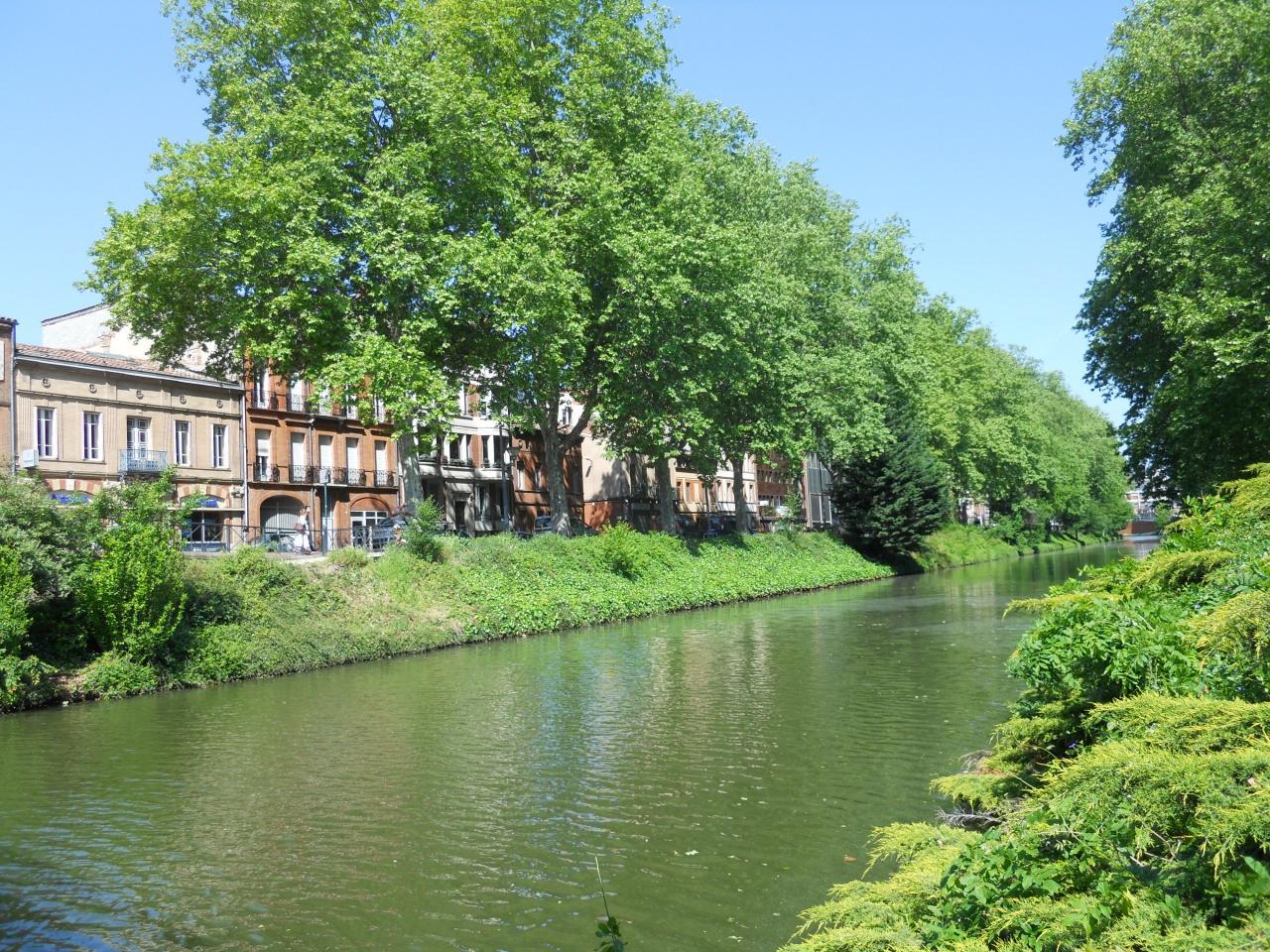 ミディ運河の画像 p1_33