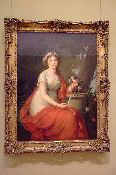 エリザベート=ルイーズ・ヴィジェ=ルブランの画像 p1_3