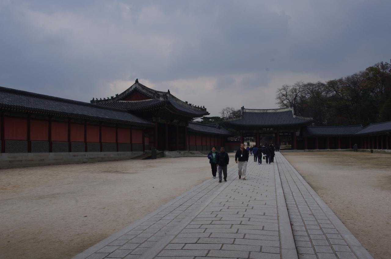 昌徳宮の画像 p1_5