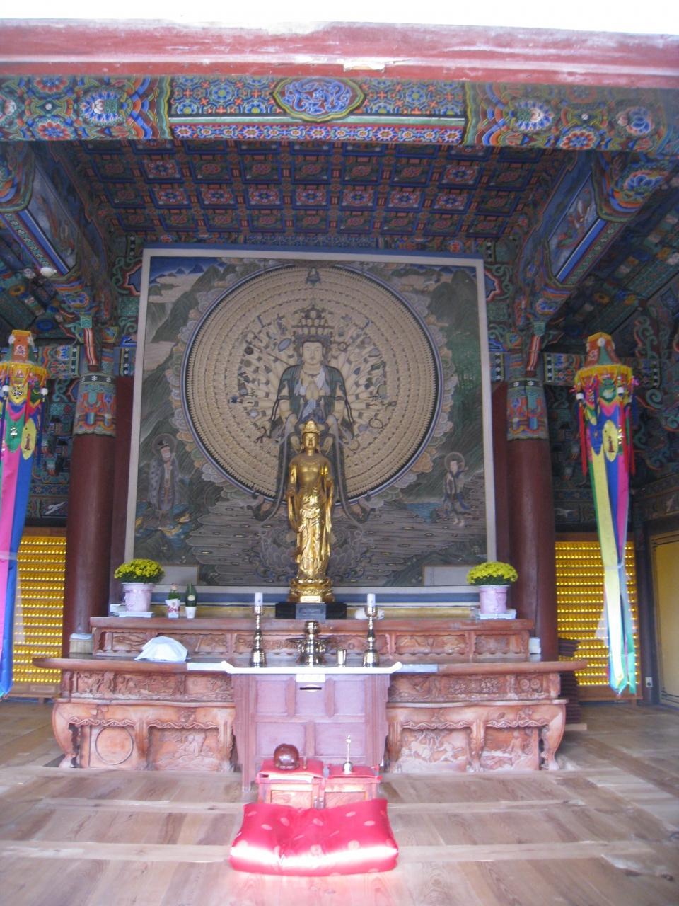 仏国寺の画像 p1_28