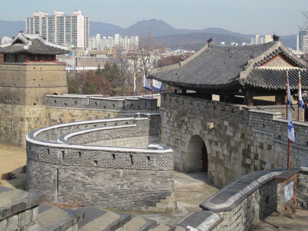 水原華城の画像 p1_37