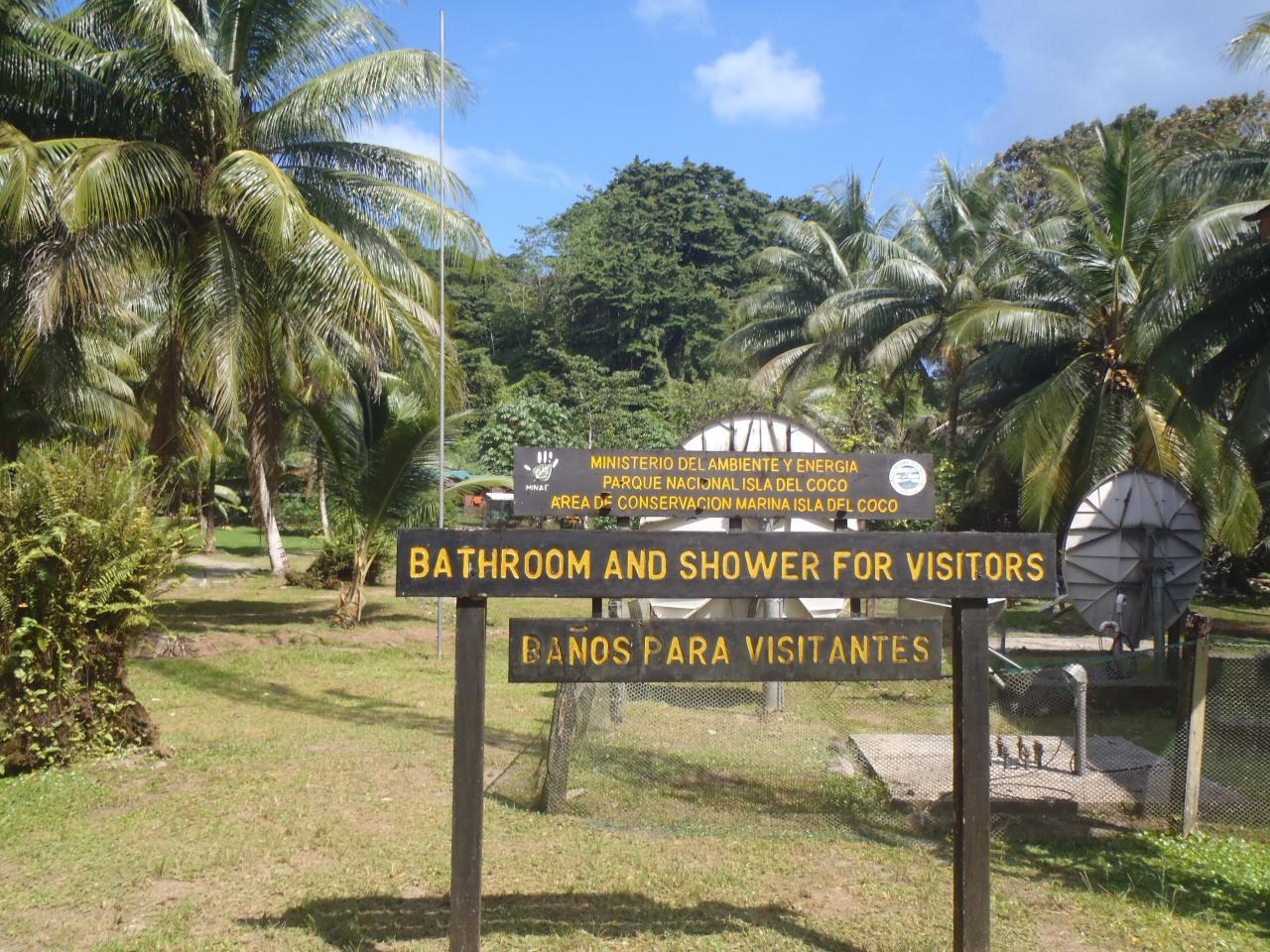 ココ島の画像 p1_24