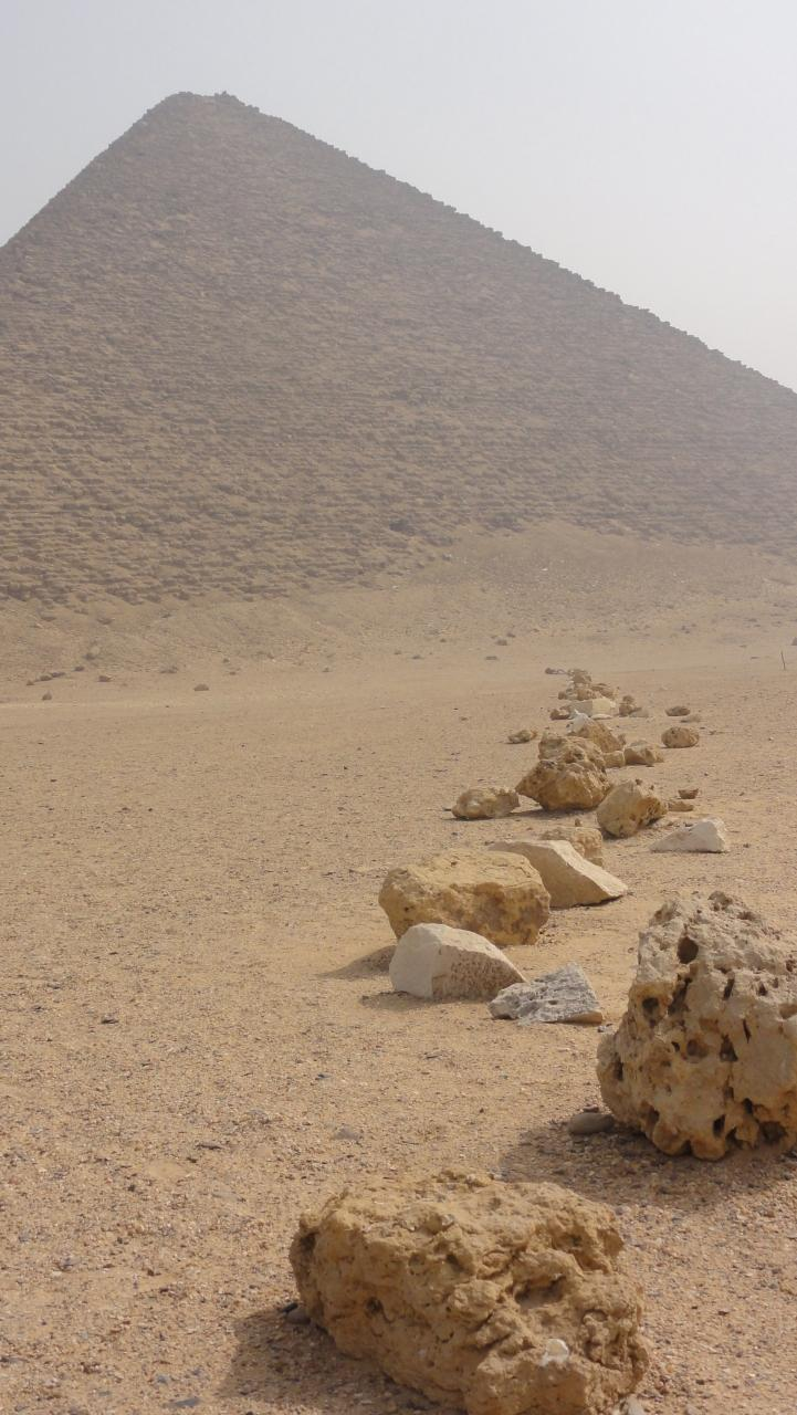 メンフィス (エジプト)の画像 p1_31
